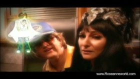 Cher and Chaz Episode 2